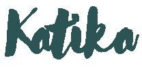 katika_signature
