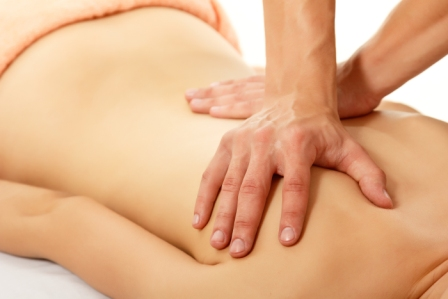 Acupuncture for Post-Natal Care