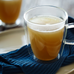 Paleo Beef Bone Broth